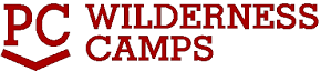 Peace Country Wilderness Camps